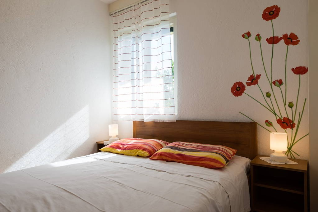 apartmana2
