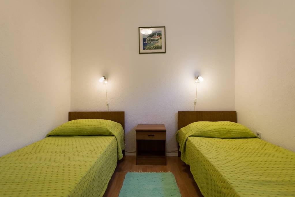 apartmana4