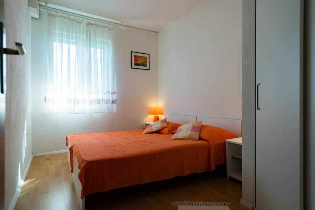 apartmana41